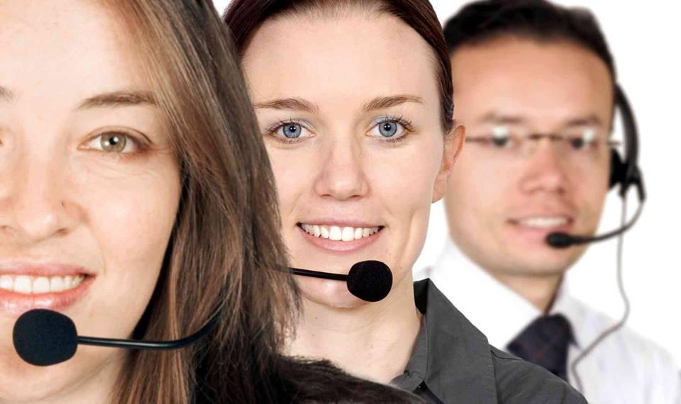 trovare nuovi clienti lead generation